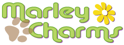Marley Charms